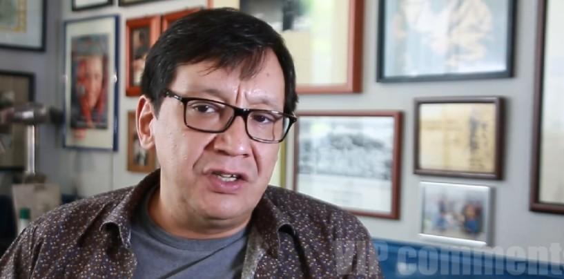 «Бандеровцы не совсем предатели», — Егор Кончаловский о невозможности украинского перемирия