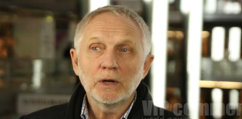Разговоры о нравственности пустые, считает политик Владимир Семаго