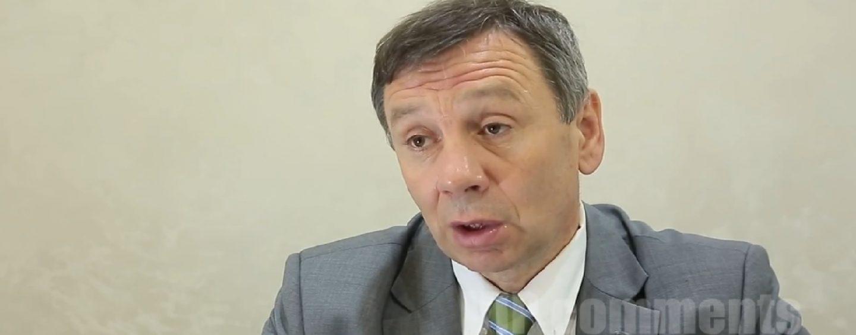 Проституция должна быть легализована, считает политолог Сергей Марков