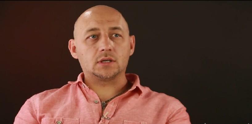 Мира на Украине не будет, пока соседи не договорятся, считает телеведущий Алексей Куличков
