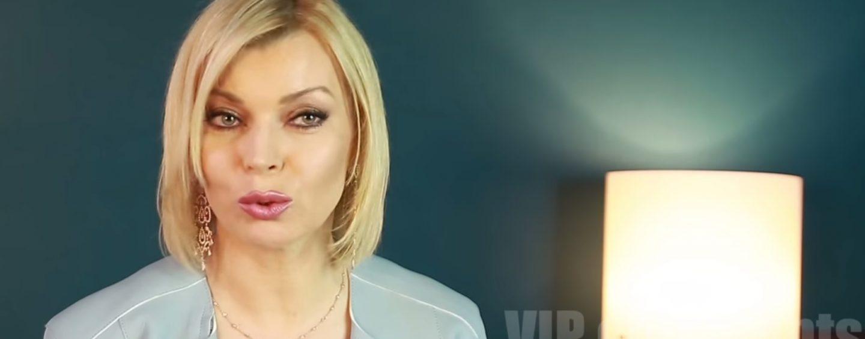Лада Дэнс поедет в Крым, а не в Италию