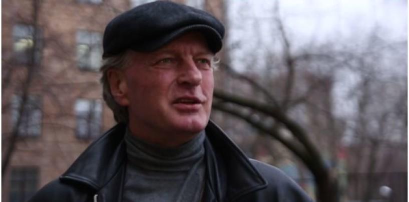 Сергей Колесников: «В отношениях с Западом мы прошли «точку невозврата»!»