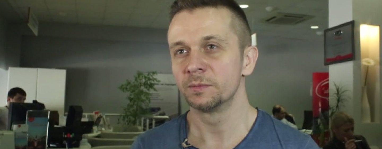 Не так страшны санкции, как либерал-демократы, — Максим Постельный