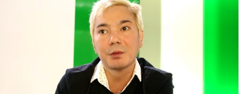 Не было бы 9 мая, я бы может и не родился!, — Олег Яковлев об отмене 9 мая на Украине