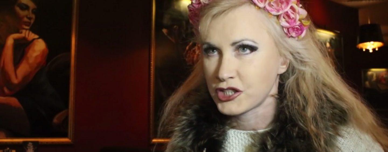 «Украина — пустышка!» — Светлана Разина о будущем «незалежной»