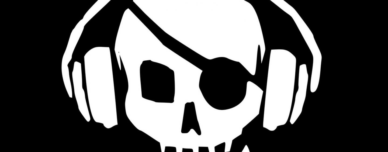 На абордаж! — известные люди об Интернет-пиратстве