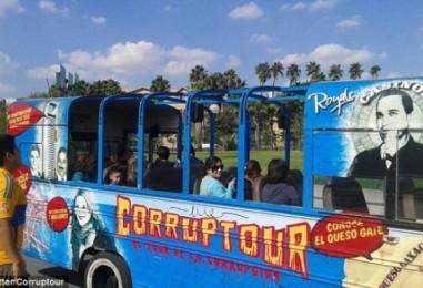 6 самых креативных способов борьбы с коррупцией