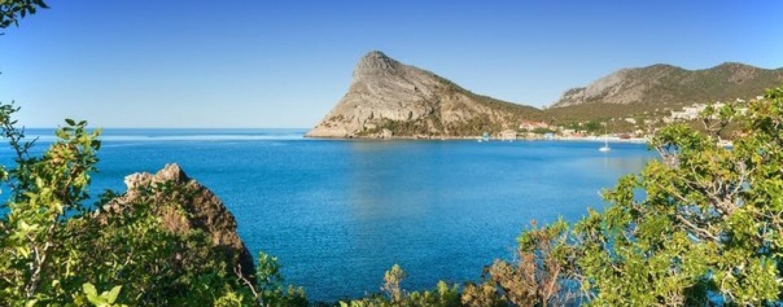 И Крым Отечества нам сладок и приятен! — знаменитости о будущем полуострова