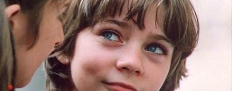 Снимайте это немедленно! Кто вернет России детское кино?