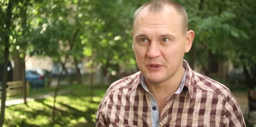 Или мы дадим землю китайцам добровольно, или они возьмут ее силой, — Степан Меньшиков