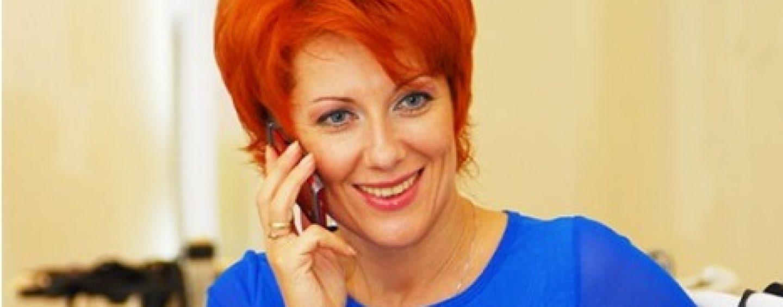Как все успеть и остаться красивой — лайфхаки от Оксаны Сташенко