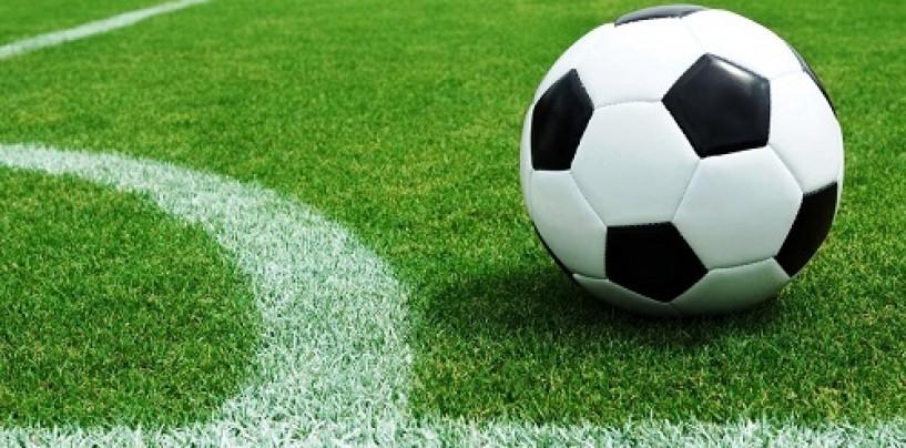Евроубожество или почему Россия больше не выигрывает в футбол?