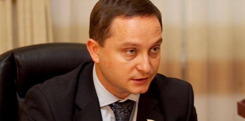 «Мы не отдадим Приднестровье на растерзание отморозкам!» — депутат Роман Худяков