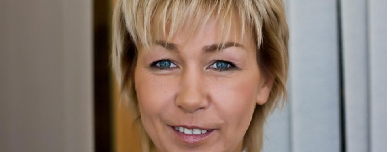 Украинцы никогда не были нам братьями! — Ксения Стриж о вводе иностранных войск в «незалежную»