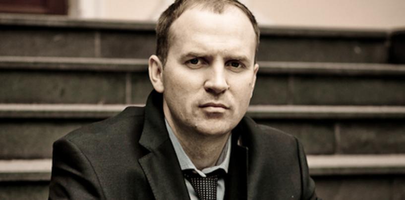 Страна картавых логопедов и толстых диетологов! — адвокат звёзд Сергей Жорин о том, как спасать Россию
