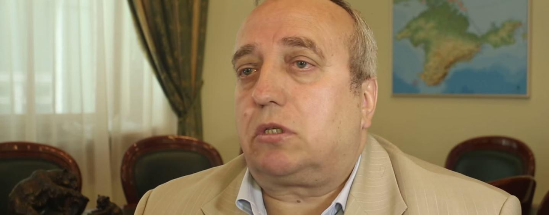 Депутат Клинцевич рассказал о трех главных угрозах России