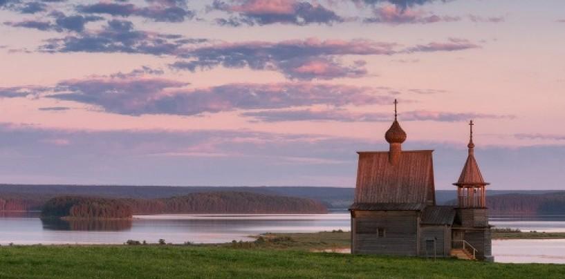 От перемены мест слагаемых… Известные люди о том, что изменить в России