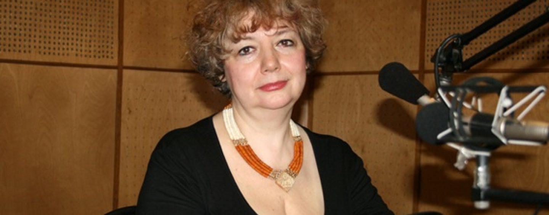 «Политизированность россиян — это болезнь роста», — Мария Арбатова
