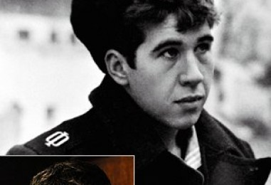 Валерий Яременко: матрос, ставший звездой Театра им. Моссовета