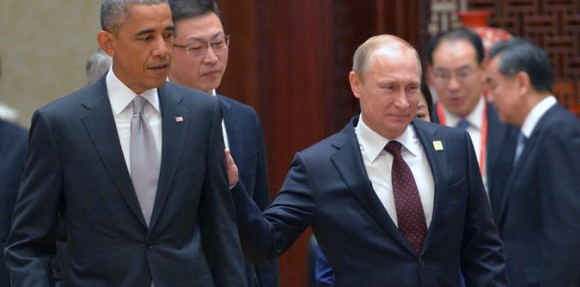 Я думаю кризис будет разрешен, но не быстро —  Евгений Кобылянский