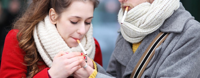 Ни покурить, ни выпить — запреты ужесточаются
