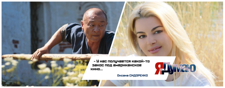 Неделя российского кино в Москве — посмотри фильм бесплатно!