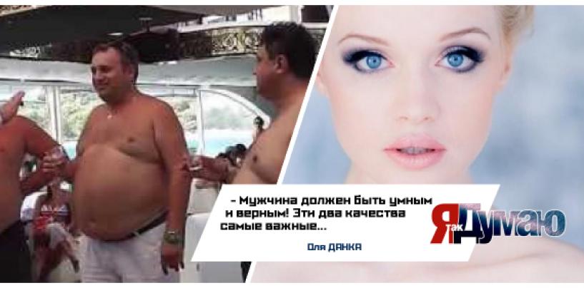 Русские мужчины в мировом топе. Третье место среди самых некрасивых