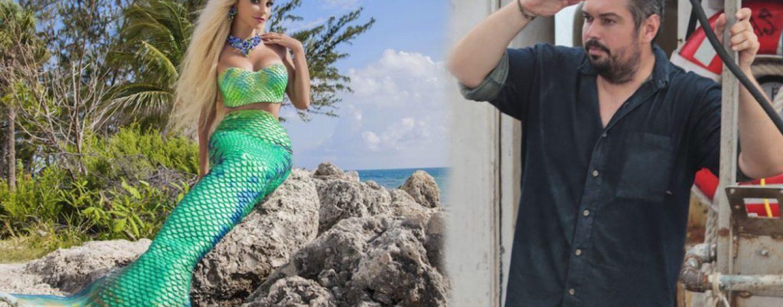 Таня Тузова приготовила для поклонников новый клип на песню «Буду твоей»