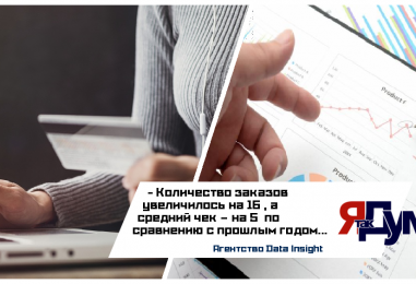 Директор «Ситилинк» прокомментировал исследование агентства Data Insight и SAP