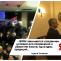 Объединение народа абаза по всему миру – основная задача Всемирного абхазо-абазинского конгресса