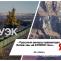 Шахта компании СУЭК установила новый рекорд российской угольной отрасли по годовой добыче угля