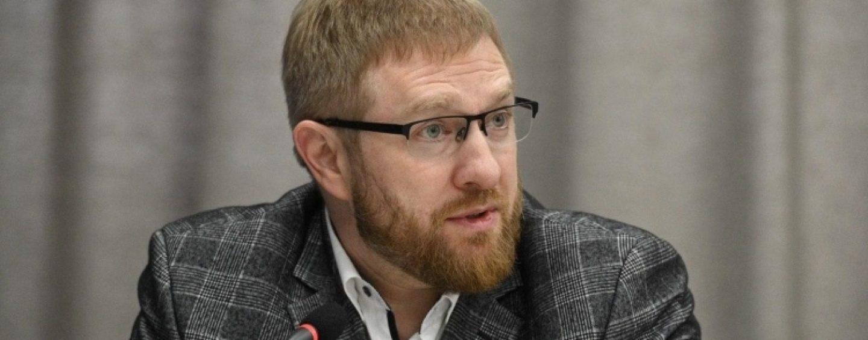 Малькевич убежден, что фильм «Шугалей» будет интересен широкой аудитории