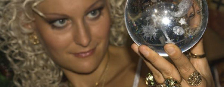 Дарья Миронова: «У России великое будущее»