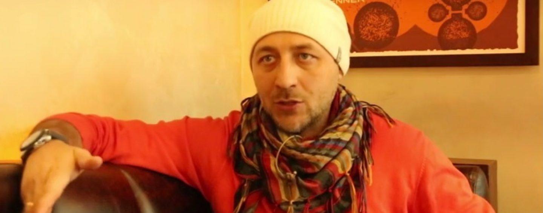 Хороший момент строить новое общество, — Алексей Куличков об исчезновении Москвы