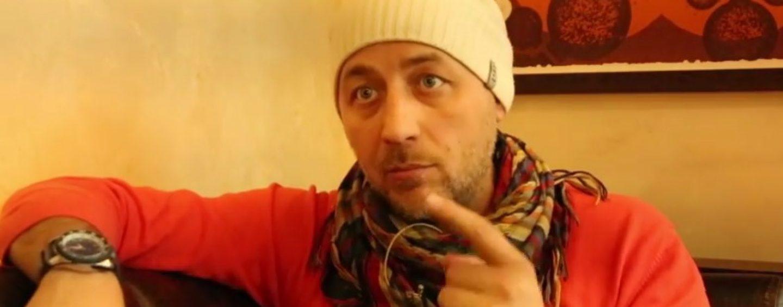 Вам продают оружие, чтобы вы друг друга убивали, — Алексей Куличков о поставках оружия США на Украину