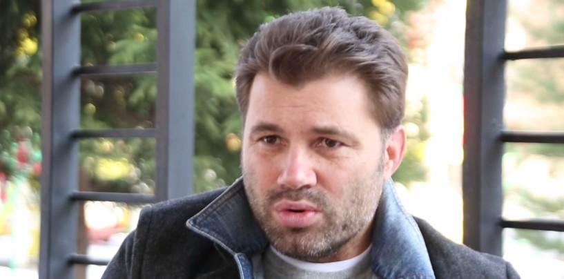 Писатель Олег Рой о скандальном портале: Нельзя просто так взять и закрыть Lurkmore!