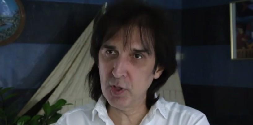 Кай Метов: «Дело сахалинского губернатора должно иметь какой-то финал!»