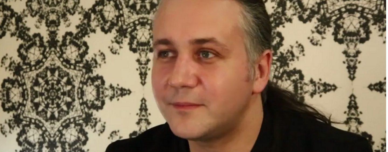 У русской певицы Гагариной с украинским продюсером Меладзе есть шансы на Евровидении, считает Илья Зудин