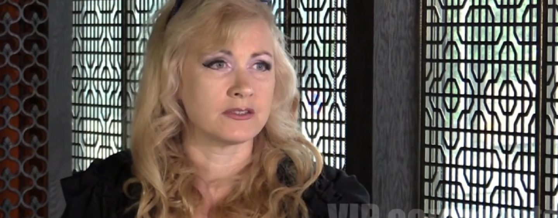 «У каждого будет свой страшный суд», — Светлана Разина о контроле нравственности