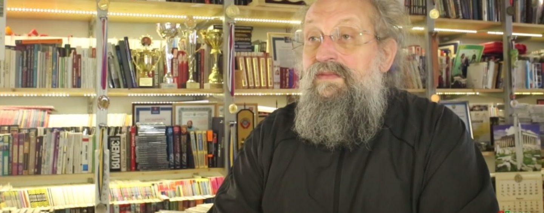 В Киеве начат прицельный отстрел русских, Анатолий Вассерман об убийстве О.Бузины