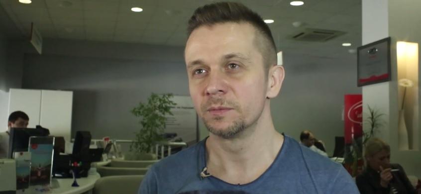 Что будет если работать в россии без патента