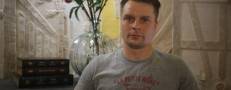 Нефтедоллары профуфукали на Феррари, — Александр Носик о санкциях