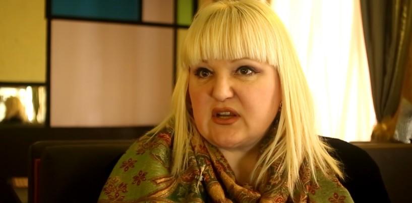 Бредни о том, чего не было! — семья Маргариты Суханкиной в шоке от украинской версии истории ВОВ