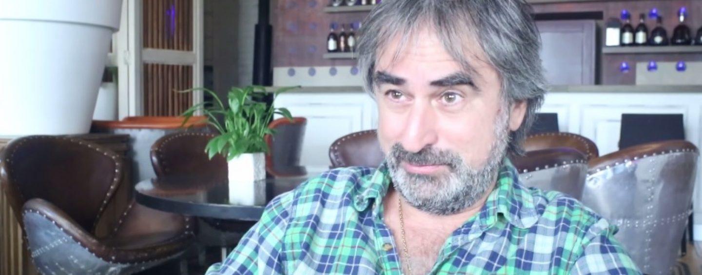 5 самых любопытных фактов о продюсере Толмацком