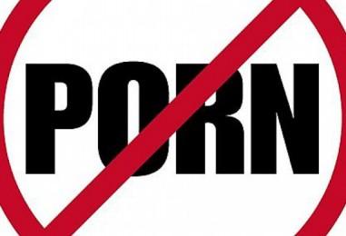 Порнография спустилась в московское метро