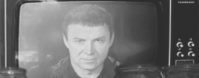 Картинки по запросу кашпировский
