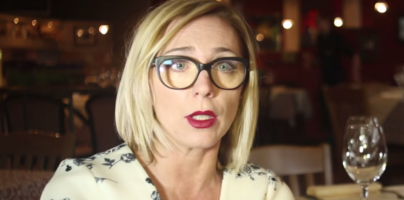 СМИ ведут себя ублюдски! — Маргарита Митрофанова о реакции на смерть Жанны Фриске