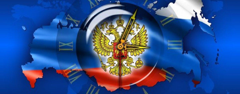 Миссия невыполнима? Российские звезды о том, как улучшить жизнь в России