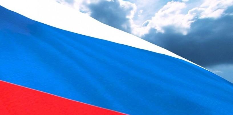 Что же будет с Родиной и с нами? Известные люди о будущем России
