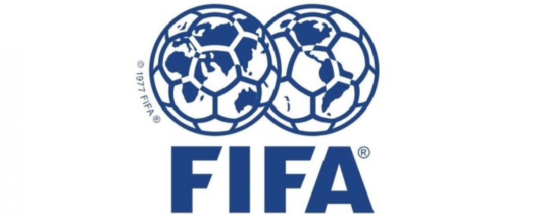 След слизняка. Кто и зачем раздувает мировой футбольный скандал